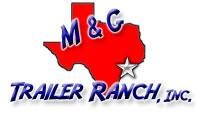 M&G Trailer Ranch