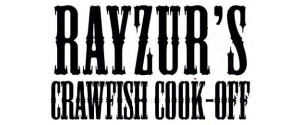 Rayzur's Cookoff